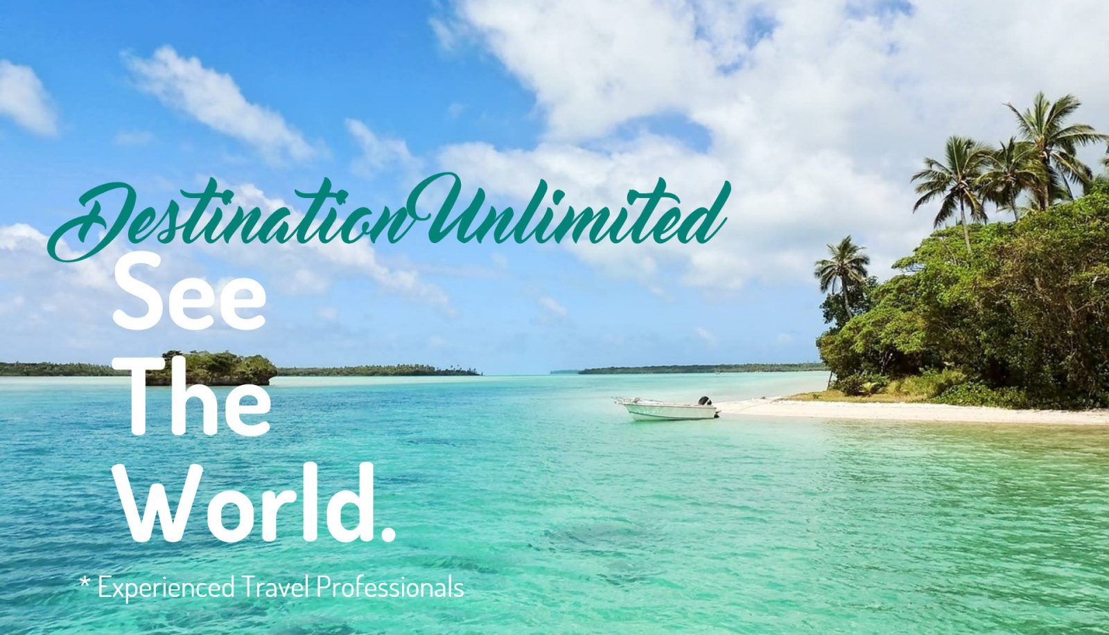 Destinationunlimited2