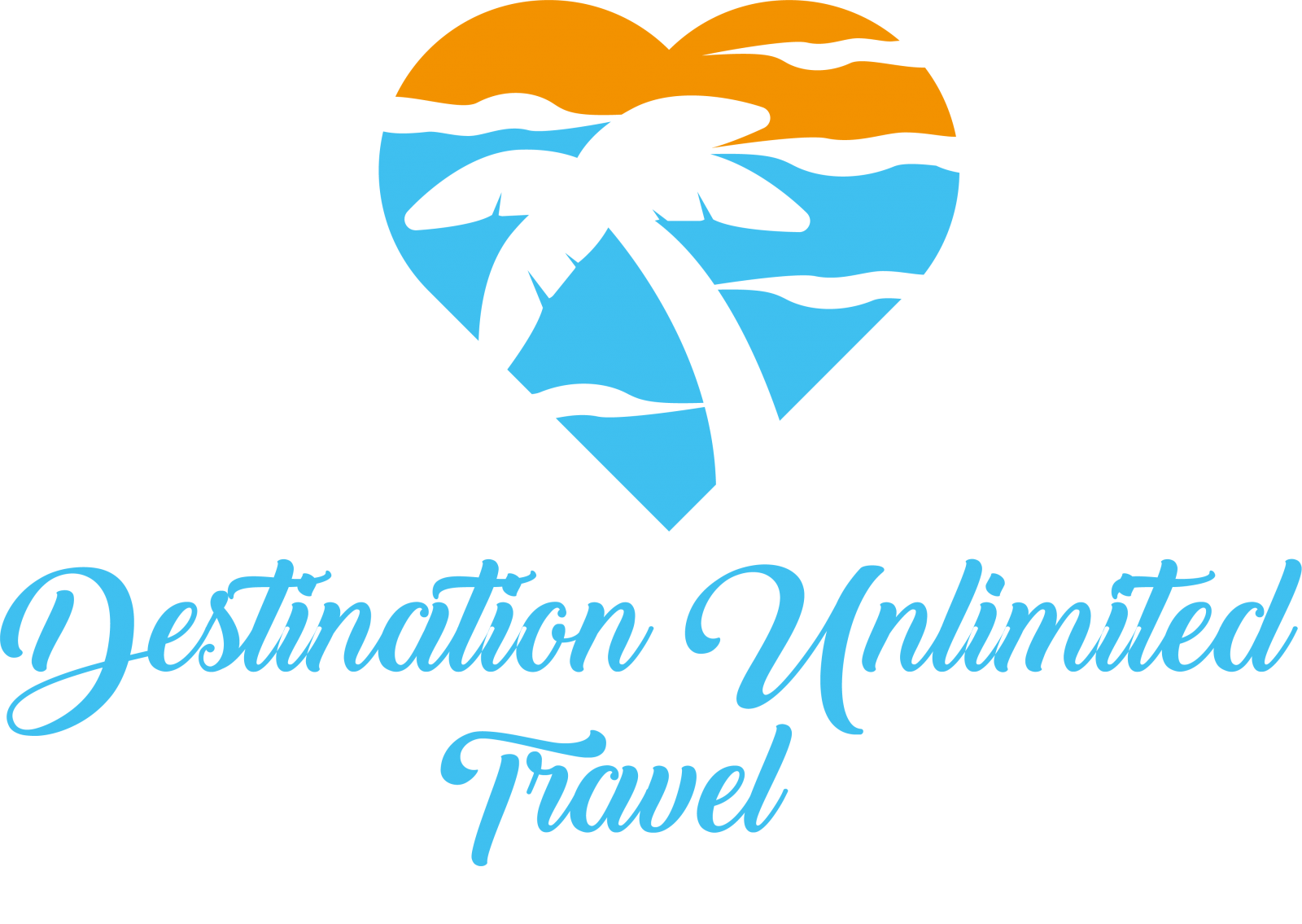 Destination Unlimited Travel