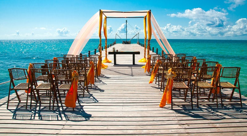 Infinite-Love-with-Infinite-Options-in-Mexican-Caribbean-M.jpg