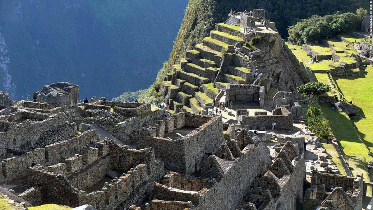 When planning a vacation, do you need locations that are wheelchair accessible? …