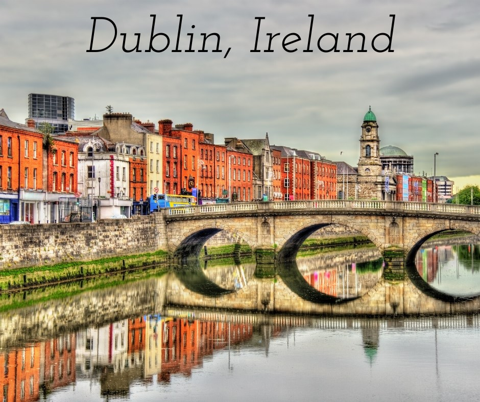 Did-you-know-Dublin-the-capital-city-of-Ireland-has.xx&oh=6a18ddd902a6b1f1644080e7d3a151f0&oe=5E7AD7ED.jpeg