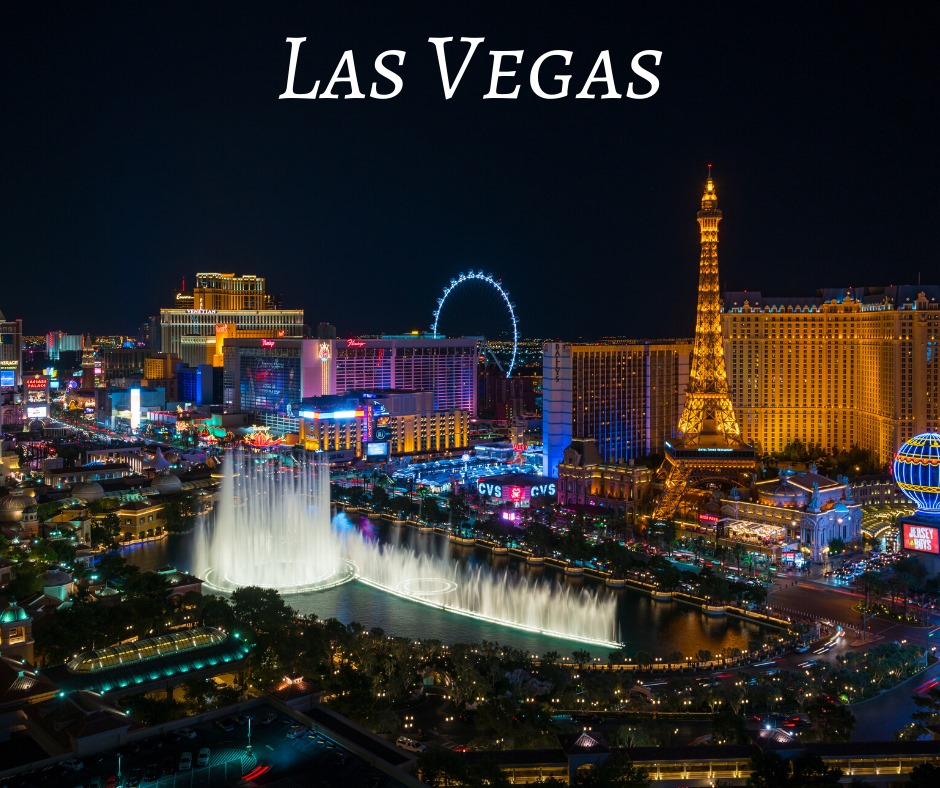 Did-you-know-Las-Vegas-is-Spanish-for-The-Meadows.xx&oh=d5afc493ad90e7d35ed04d9f0428dc8b&oe=5E8A69EC.jpeg