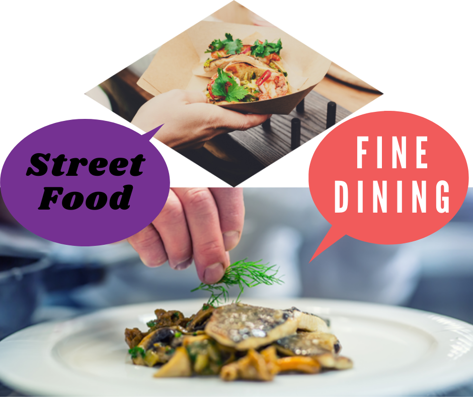 Foodies-unite-Do-you-prefer-street-food-fine-dining-or.xx&oh=25a4293813df44869d6bba9075d0ed95&oe=5EB130AE.png
