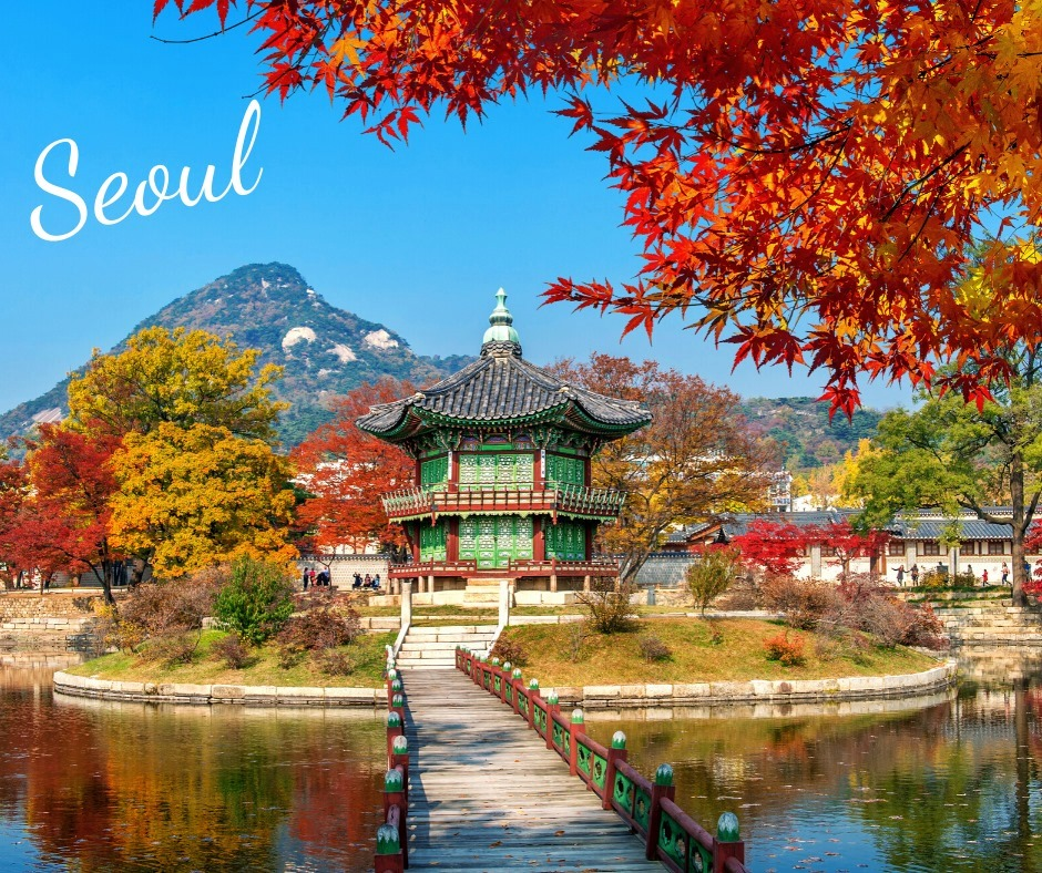 Greetings-from-Seoul-South-Korea-Did-you-know-Seoul-is.xx&oh=76413d22caeaea02d11ca0e83c5b5fdd&oe=5E68BCAC.jpeg