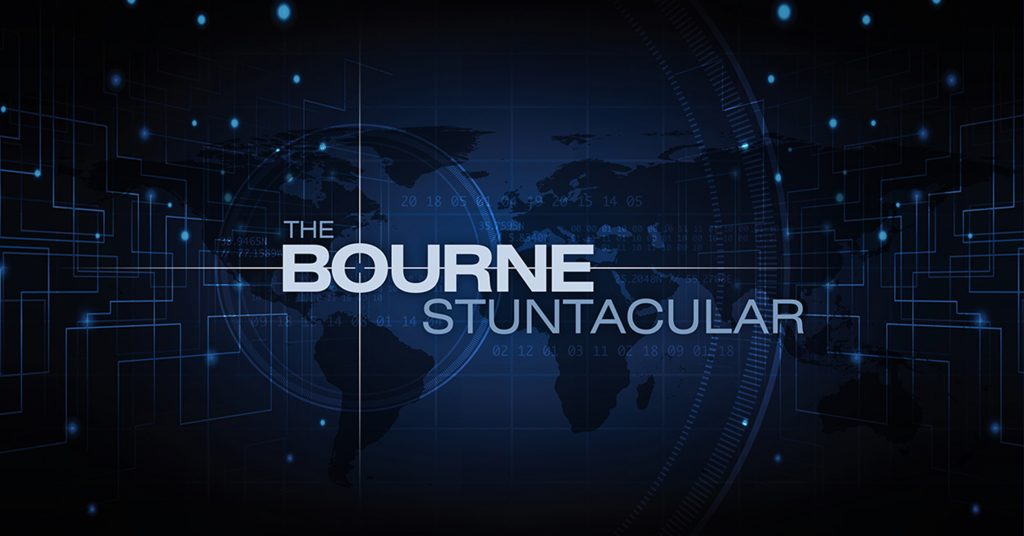 New-Live-Action-Stunt-Show-The-Bourne-Stuntacular-Coming-to-Universal.jpg