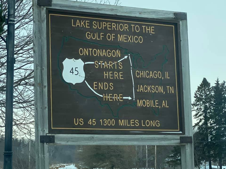 Our-drive-to-Ontonagon-and-Copper-Harbor-yesterday.xx&oh=7fb60a24525fe2fa13b2b3df3d97a18e&oe=5E9CC9A6.jpeg