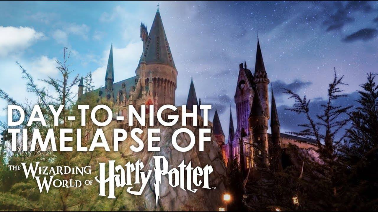 The-Wizarding-World-of-Harry-Potter-Day-to-Night-Timelapse.xx&oh=95e0326ac6595c5ff509e6ed7e1e1122&oe=5EA794F4.jpeg