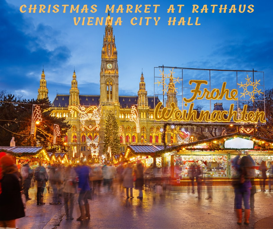 Vienna's-most-significant-and-busiest-Christmas-Market.xx&oh=e4be97e9e304a0e790788c9dfd223aa8&oe=5E669E42.jpeg