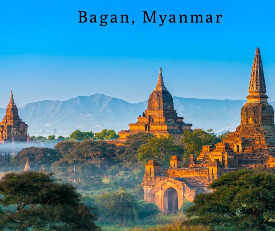 Want-to-see-amazing-architectural-masterpieces-Bagan-Myanmar-does-not.xx&oh=2494509fe6829b7a93a9fec080640753&oe=5E776E8B.jpeg