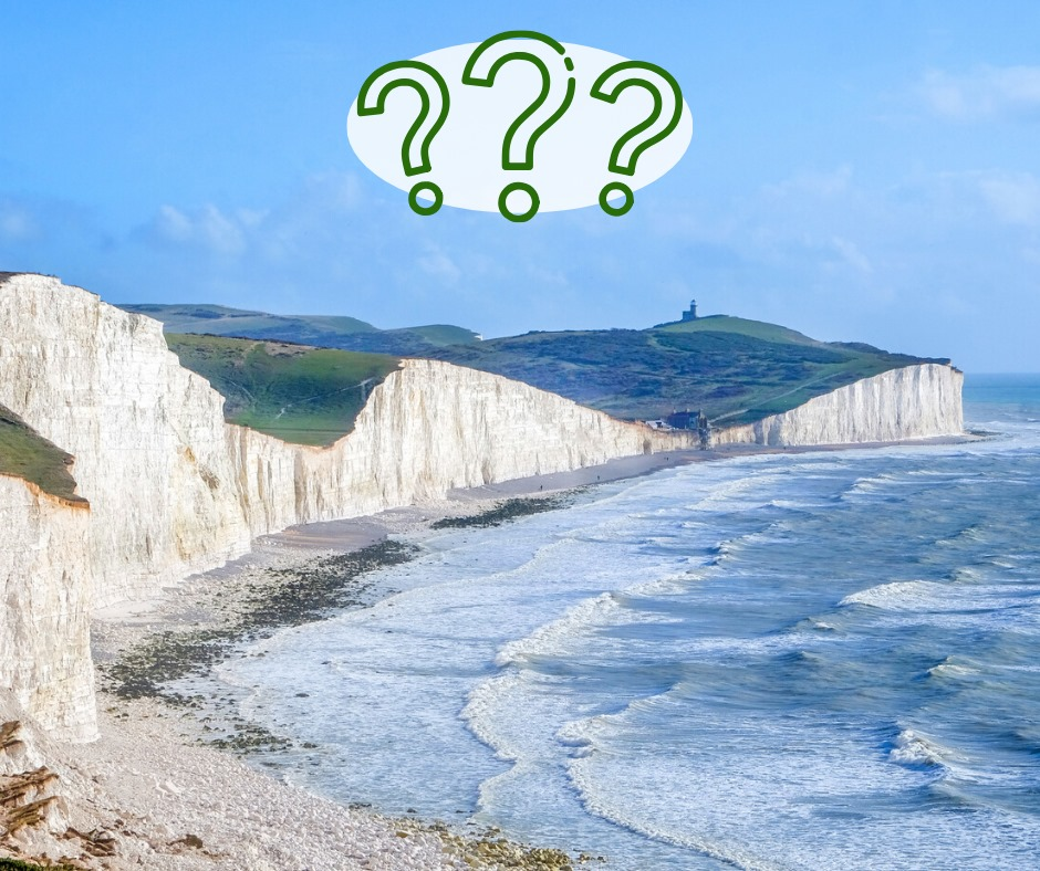 Can-you-name-these-cliffs-Click-on-See-More-to.xx&oh=67cc20c25d64b37dd65adfc0ef17b496&oe=5EB4974A.jpeg