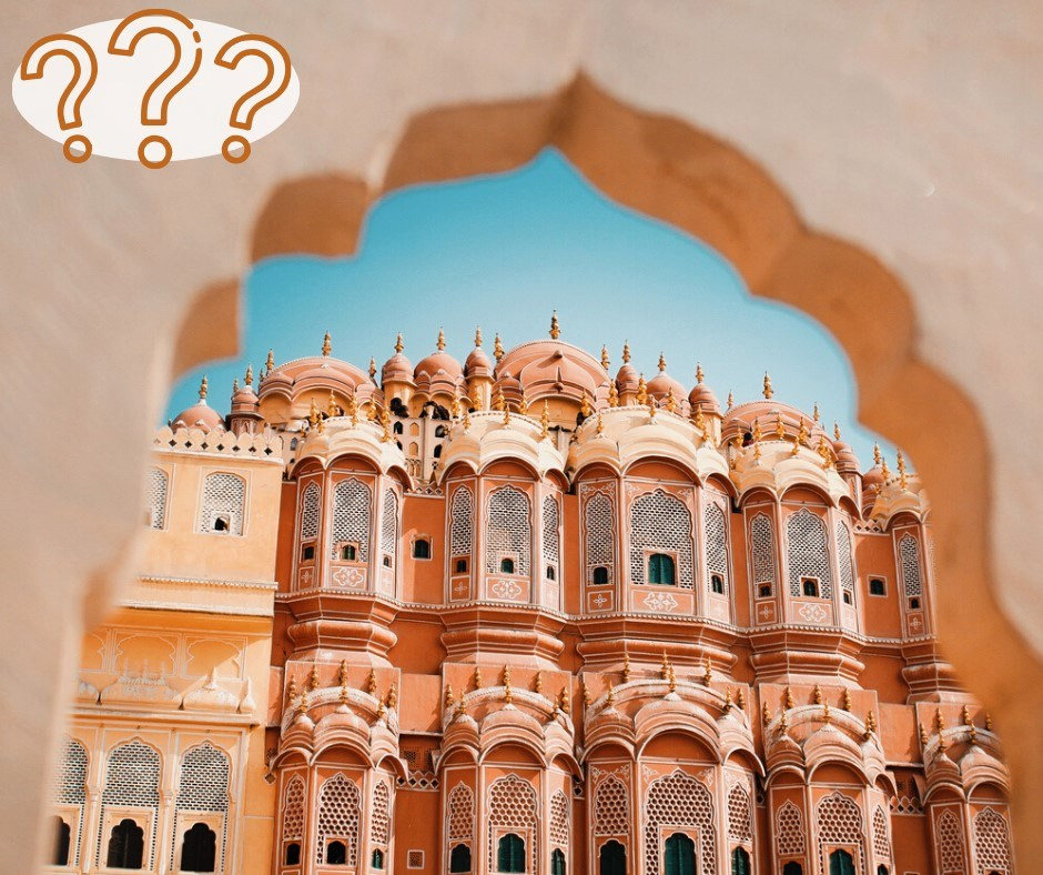 Can-you-name-this-red-and-pink-sandstone-palace-Click.xx&oh=bdeab6f84b3a27f064a98b975acdc138&oe=5E948C5A.jpeg