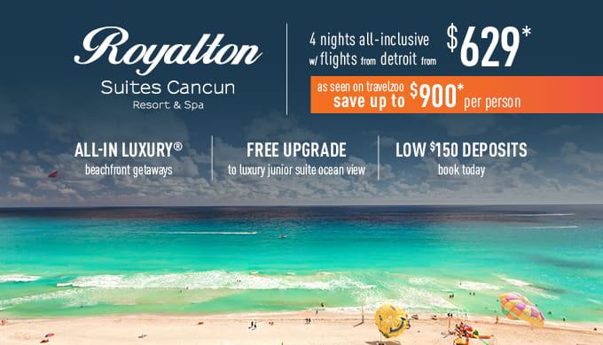 Four-nights-with-flight-for-only-629-on-select-dates.xx&oh=626b881ddea6846e9c0da0636ec019d9&oe=5ED8ADCE.jpeg