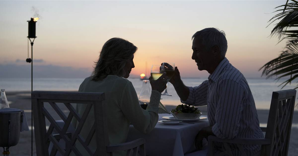 Is-planning-a-romantic-getaway-on-your-agenda-Then-you.xx&oh=13e43ccc8e221f64d895ef98301246d9&oe=5ECFD08E.jpeg