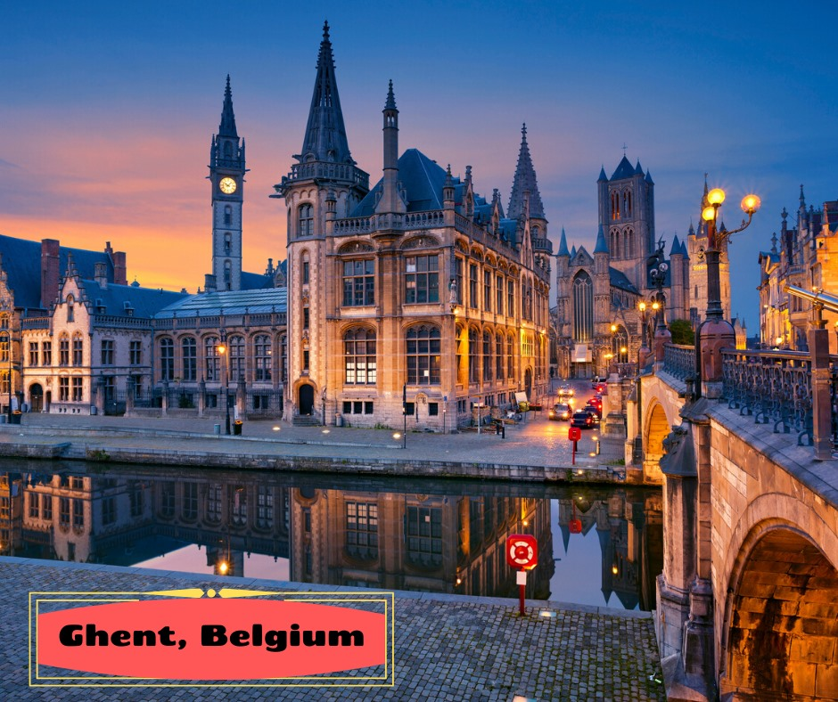 Most-of-us-have-heard-of-Brussels-and-Bruges-but.xx&oh=8cf6c01888f50edd0ae87f7f301aba0c&oe=5ED68E9E.jpeg