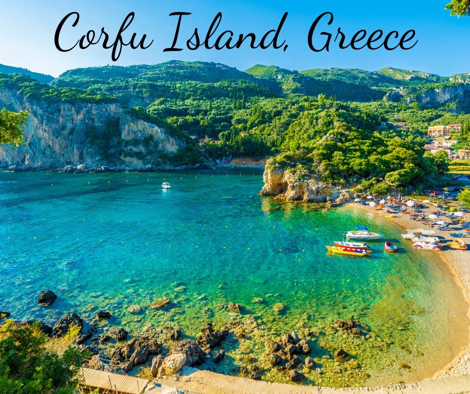 On-Corfu-you-can-find-more-than-six-hundred-thousand-different.xx&oh=b57b6e5656e964ac17f3cc49ad8c0ae5&oe=5E990B58.jpeg