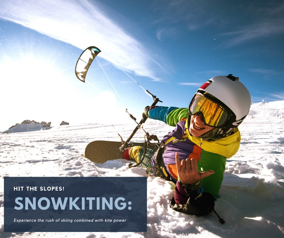 Snowkiting-is-becoming-increasingly-more-popular-you-can-use.xx&oh=afb4769b297d76fa3e84fda0d10c95bf&oe=5EA0A8B0.jpeg