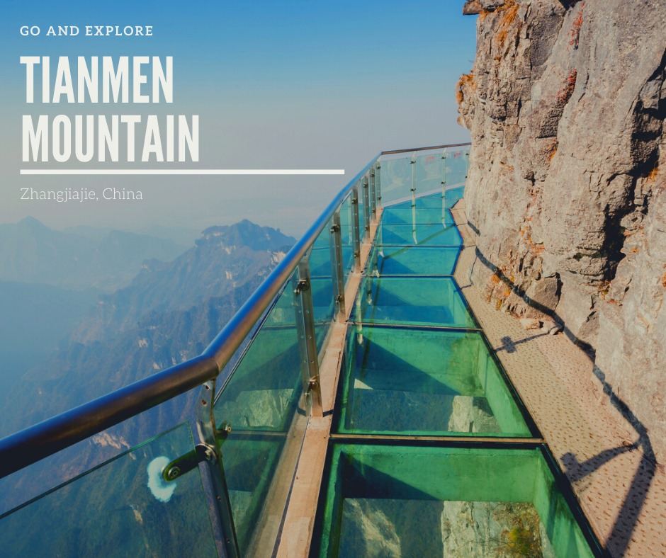 This-glass-pathway-gripping-the-cliffs-of-Tianmen-Mountain-is.xx&oh=1b8cec5e3520dd881568a115f3df7de4&oe=5EAE115F.jpeg