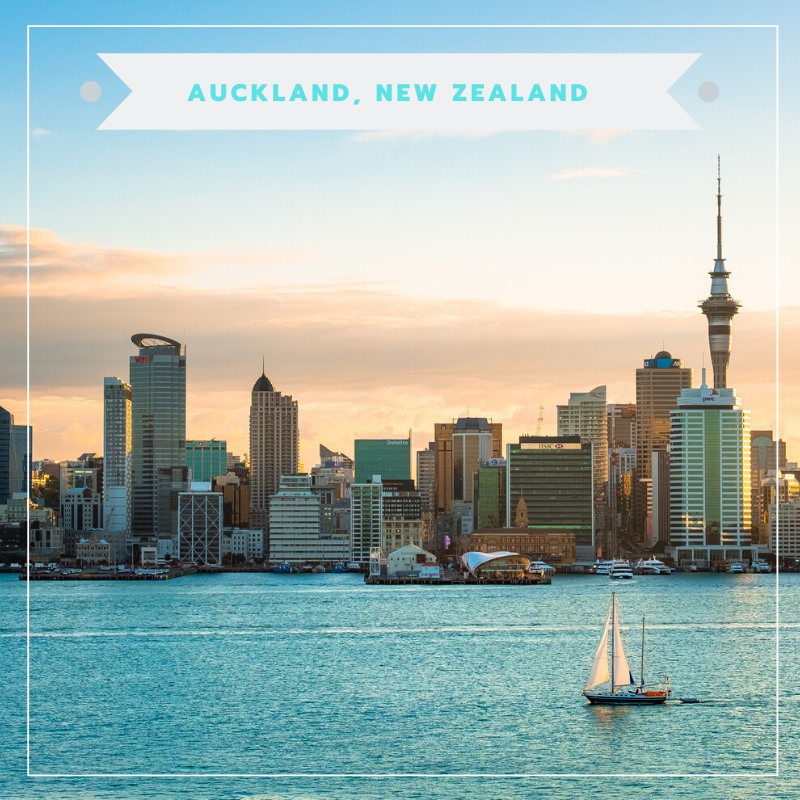 Visit-Auckland-New-Zealand-Whether-youre-looking-for-quaint-wineries.xx&oh=b12c5dd8ecd6e4cdb9a01f4514bf607a&oe=5EA817CE.jpeg