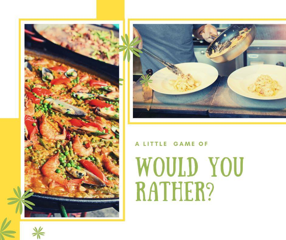 Would-you-rather...-Eat-paella-in-Spain-Or-eat-fresh.xx&oh=a5118c71d4be264f55f95ff24bccfa7d&oe=5E9B3AC8.jpeg