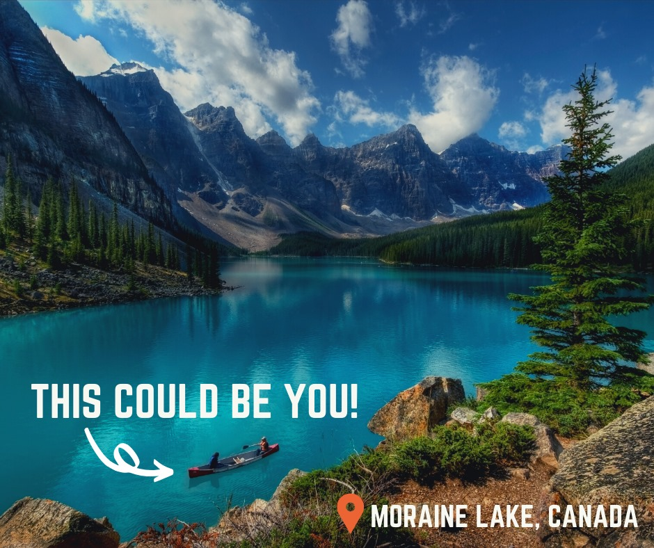 Be-sure-to-visit-Moraine-Lake-in-Banff-National-Park.xx&oh=7b2f1fde9d9ae27ebc9920d2542f5410&oe=5EB63555.jpeg