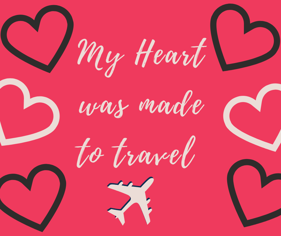 Give-the-gift-of-travel-this-Valentines-Day.xx&oh=24bec570564765715d3693bf1e65d161&oe=5ED0BAA5.png
