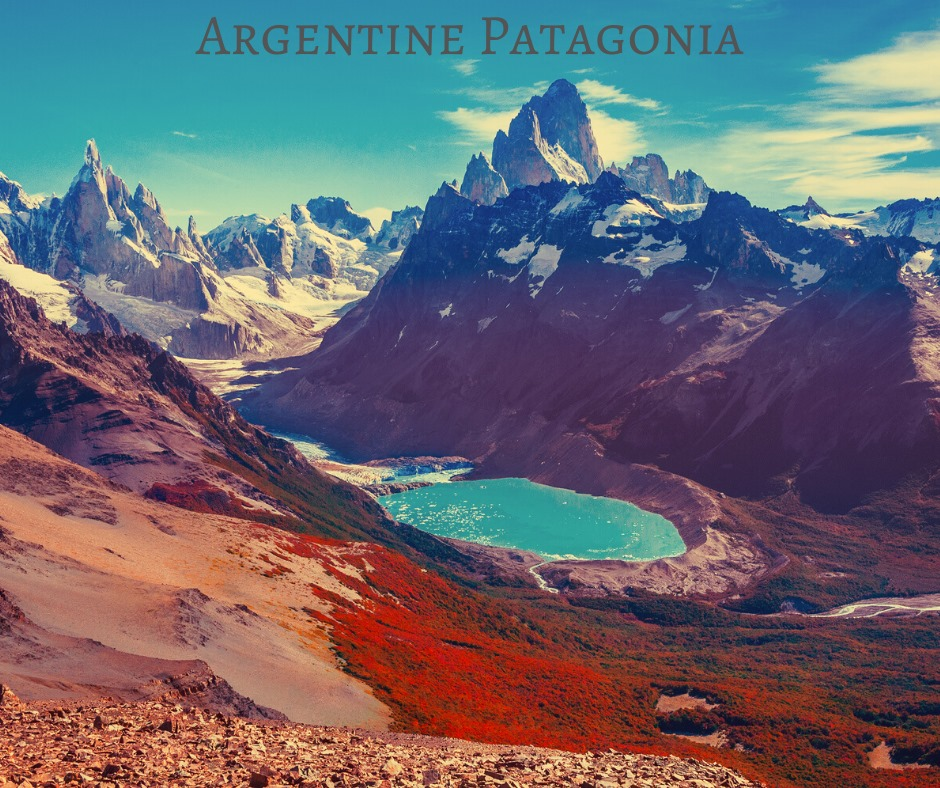If-you-consider-yourself-an-adventurous-traveler-Argentine-Patagonia-should.xx&oh=edbdafc9baccf8cd37964f47aa34e2c3&oe=5EEF0276.jpeg