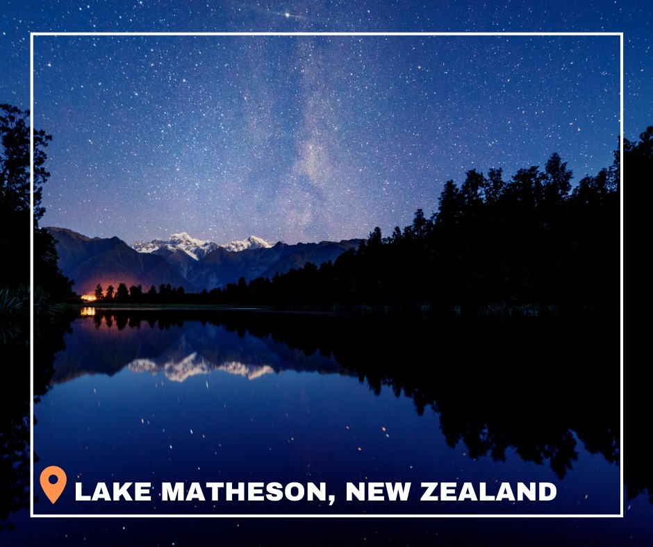 Lake-Matheson-is-known-for-its-reflective-views-of-the.xx&oh=ab785baa886e8532c6ac9f465717f4ee&oe=5EB88FFD.jpeg