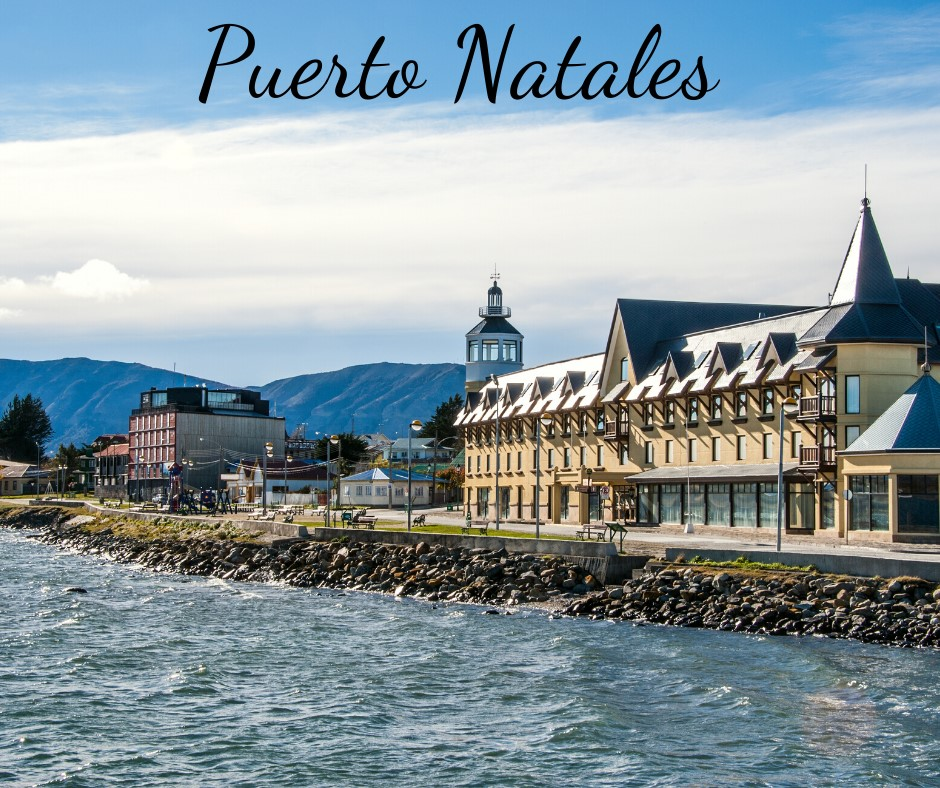 Located-in-Chilean-Patagonia-Puerto-Natales-is-a-base-for.xx&oh=e4b10106896a715fe20cf99a0e82a62a&oe=5ECC94D5.jpeg