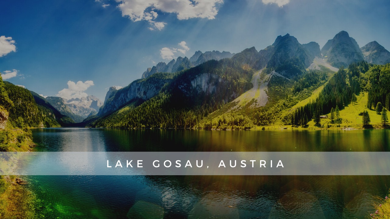 Spectacular-views-of-lakes-mountains-and-the-Dachstein-Glacier-combined.xx&oh=9a4505065cd91703ac4878d2b972f37f&oe=5EBFC7FA.jpeg