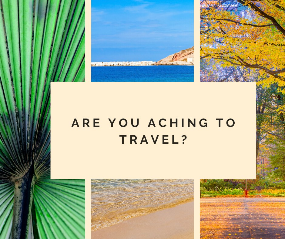 Tell-us-where-and-why-www.destinationunlimitedtravel.com.xx&oh=142f670ded31bbc70018c8e248d2e270&oe=5EC63CE3.jpeg
