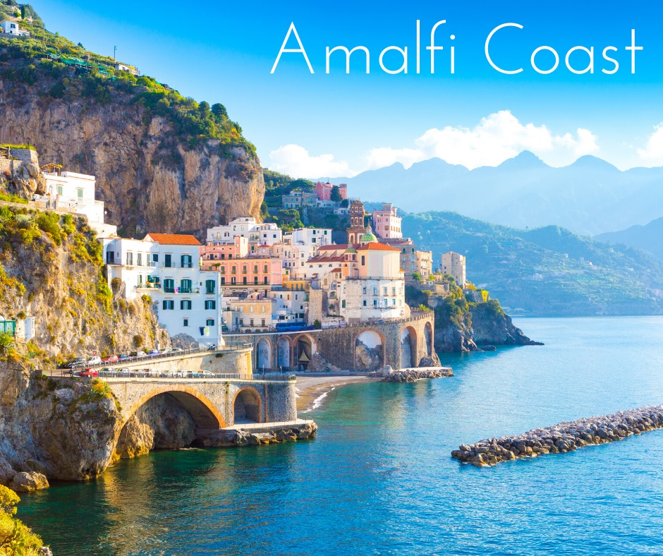 The-Amalfi-Coast-is-arguably-one-of-the-most-naturally.xx&oh=ef41b37bcc15ab8d94049178453f796c&oe=5F02D882.jpeg