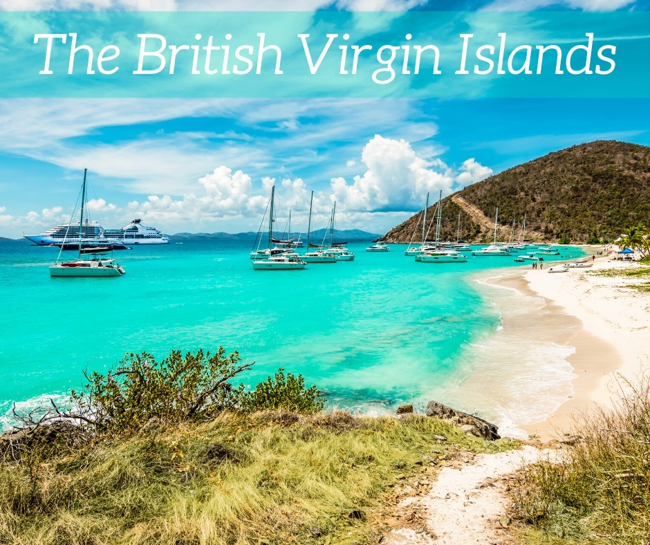 The-British-Virgin-Islands-make-up-some-of-the-least.xx&oh=5bd25e5ad458296b286085db3143cf06&oe=5EC82110.jpeg