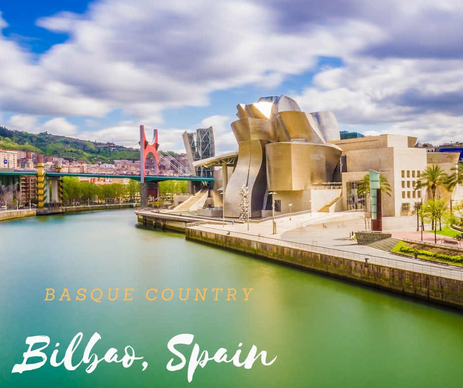 Tour-the-city-of-Bilbao-in-Spains-Basque-Country.-Check.xx&oh=edb7af62655e79b3c93a34aa2fca23e4&oe=5ECDD3A8.jpeg