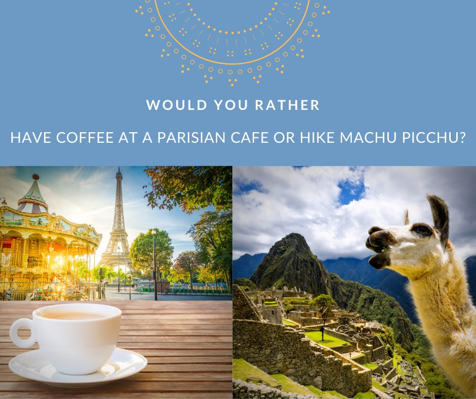 Would-you-rather-have-coffee-in-a-Parisian-cafe-or.xx&oh=2bdd3a8c0c8fbdf7b3332a67663709f4&oe=5F00E3A3.jpeg